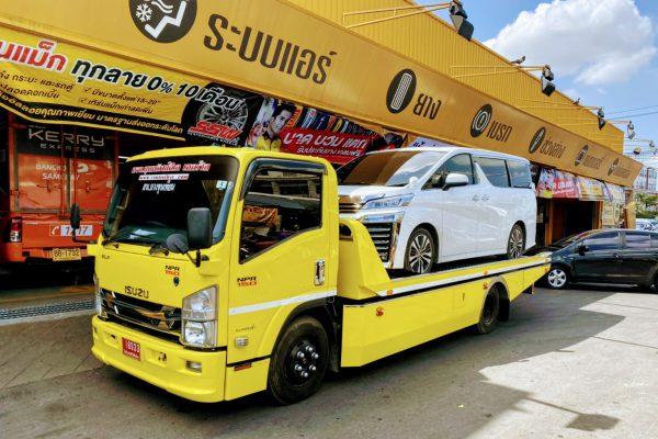 rodyokdk.com บริการรถยกรถสไลด์ กรุงเทพ (12)