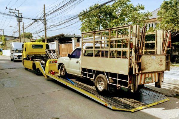 rodyokdk.com บริการรถยกรถสไลด์ กรุงเทพ (29)