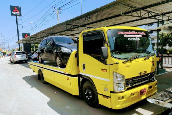 rodyokdk.com บริการรถยกรถสไลด์ กรุงเทพ (35)