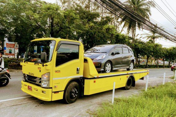 rodyokdk.com บริการรถยกรถสไลด์ กรุงเทพ (36)