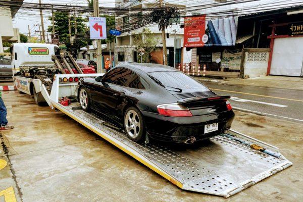 rodyokdk.com บริการรถยกรถสไลด์ กรุงเทพ (41)