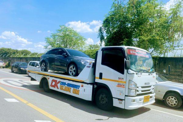 rodyokdk.com บริการรถยกรถสไลด์ กรุงเทพ (5)